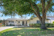 Photo of 234 BELLA VISTA DR, San Antonio, TX 78228 (MLS # 1441048)