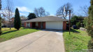 Photo of 6006 TOWNHILL DR, San Antonio, TX 78238 (MLS # 1441051)