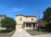Photo of 5307 PERTELOTE FARM, San Antonio, TX 78228 (MLS # 1441057)