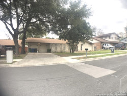 Photo of 10522 TIOGA DR, San Antonio, TX 78230 (MLS # 1441077)