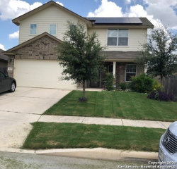 Photo of 7019 Galaxy Brook, San Antonio, TX 78252 (MLS # 1441084)