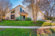 Photo of 5934 WOODRIDGE ROCK, San Antonio, TX 78249 (MLS # 1441093)