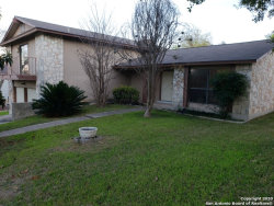 Photo of 7510 Frenchton St, San Antonio, TX 78251 (MLS # 1441095)