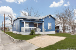 Photo of 801 CANTON, San Antonio, TX 78202 (MLS # 1441105)