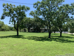 Photo of 2020 Triple Pines St, San Antonio, TX 78263 (MLS # 1441125)
