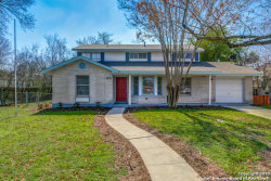 Photo of 1618 DONALDSON AVE, San Antonio, TX 78228 (MLS # 1441129)