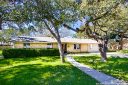 Photo of 947 TIMBER DR, New Braunfels, TX 78130 (MLS # 1441268)