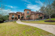 Photo of 9630 MANDALAY WAY, Helotes, TX 78023 (MLS # 1441295)