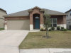 Photo of 512 PEARL CHASE, Cibolo, TX 78108 (MLS # 1441460)