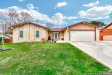 Photo of 1219 Tideland St, San Antonio, TX 78245 (MLS # 1441592)