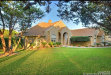 Photo of 514 SPACIOUS SKY, San Antonio, TX 78260 (MLS # 1441752)