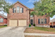 Photo of 2606 CONCAN ST, San Antonio, TX 78251 (MLS # 1441767)