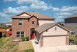 Photo of 827 LEE TREVINO, San Antonio, TX 78221 (MLS # 1441769)