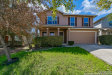 Photo of 439 Cardinal Way, San Antonio, TX 78253 (MLS # 1441772)