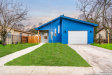Photo of 840 Potomac, San Antonio, TX 78202 (MLS # 1441778)