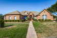 Photo of 26431 Grey Horse Run, San Antonio, TX 78260 (MLS # 1441781)