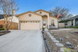 Photo of 2006 LOTUS BLOSSOM ST, San Antonio, TX 78247 (MLS # 1441785)