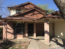 Photo of 2351 S NAVIDAD ST, San Antonio, TX 78207 (MLS # 1441899)