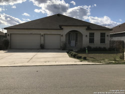 Photo of 15307 Rhodius Ln, Selma, TX 78154 (MLS # 1442090)