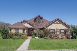 Photo of 20039 Hyde Park, Lytle, TX 78052 (MLS # 1442117)