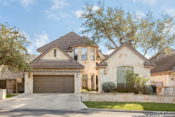 Photo of 74 Westcourt Ln, San Antonio, TX 78257 (MLS # 1442148)
