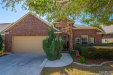 Photo of 10604 Newcroft Pl, Helotes, TX 78023 (MLS # 1442151)