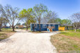 Photo of 18903 Wisdom Rd, Lytle, TX 78052 (MLS # 1442335)