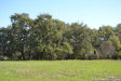 Photo of 636 COUNTY ROAD 473, Castroville, TX 78009 (MLS # 1442654)