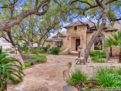 Photo of 214 GEDDINGTON, Shavano Park, TX 78249 (MLS # 1442834)