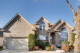 Photo of 9227 HOLLY STAR, Helotes, TX 78023 (MLS # 1443550)