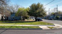 Photo of 604 S PINE ST, San Antonio, TX 78203 (MLS # 1443657)