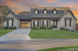 Photo of 143 FLOWER MOUND, Castroville, TX 78009 (MLS # 1443921)