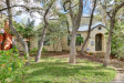Photo of 258 TUXEDO AVE, Alamo Heights, TX 78209 (MLS # 1443932)