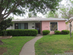 Photo of 111 Fran Fran, San Antonio, TX 78207 (MLS # 1444063)
