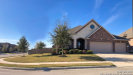 Photo of 912 TURNING STONE, Cibolo, TX 78108 (MLS # 1444379)