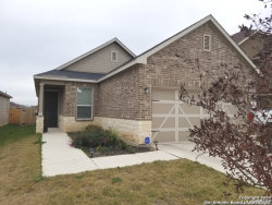 Photo of 1015 LOMA MESA, San Antonio, TX 78214 (MLS # 1444393)