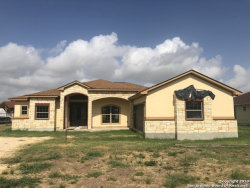 Photo of 11217 OBRIEN RD, Atascosa, TX 78002 (MLS # 1444551)