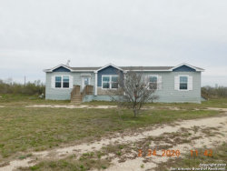Photo of 358 County Road 4647, Hondo, TX 78861 (MLS # 1444595)