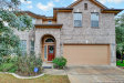 Photo of 10615 CARMONA, Helotes, TX 78023 (MLS # 1444935)