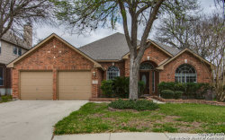 Photo of 2520 WOODBRIDGE WAY, Schertz, TX 78154 (MLS # 1444973)