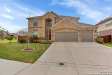 Photo of 813 Kauri Cliffs, Cibolo, TX 78108 (MLS # 1445190)