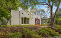 Photo of 122 ROSEMARY AVE, Alamo Heights, TX 78209 (MLS # 1445215)