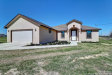 Photo of 144 Cielo Way, Lytle, TX 78052 (MLS # 1445321)