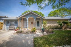 Photo of 164 LOST FOREST ST, Live Oak, TX 78233 (MLS # 1445404)
