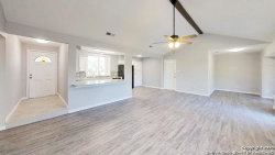 Photo of 344 Forrest Trail, Universal City, TX 78148 (MLS # 1446230)