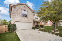 Photo of 8916 Eagle Cove, Helotes, TX 78023 (MLS # 1446245)