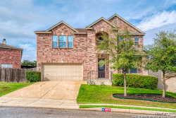 Photo of 5044 Bending Grove, San Antonio, TX 78259 (MLS # 1446326)