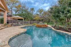 Photo of 13702 FRENCH OAKS, Helotes, TX 78023 (MLS # 1446508)
