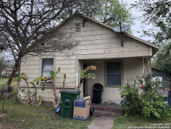 Photo of 515 BELMONT, San Antonio, TX 78202 (MLS # 1446537)
