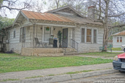 Photo of 202 PRESTON AVE, San Antonio, TX 78210 (MLS # 1446584)